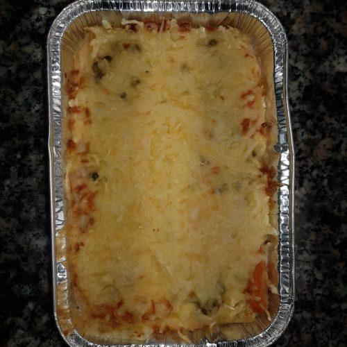 lasagne_gebrvanzuilen